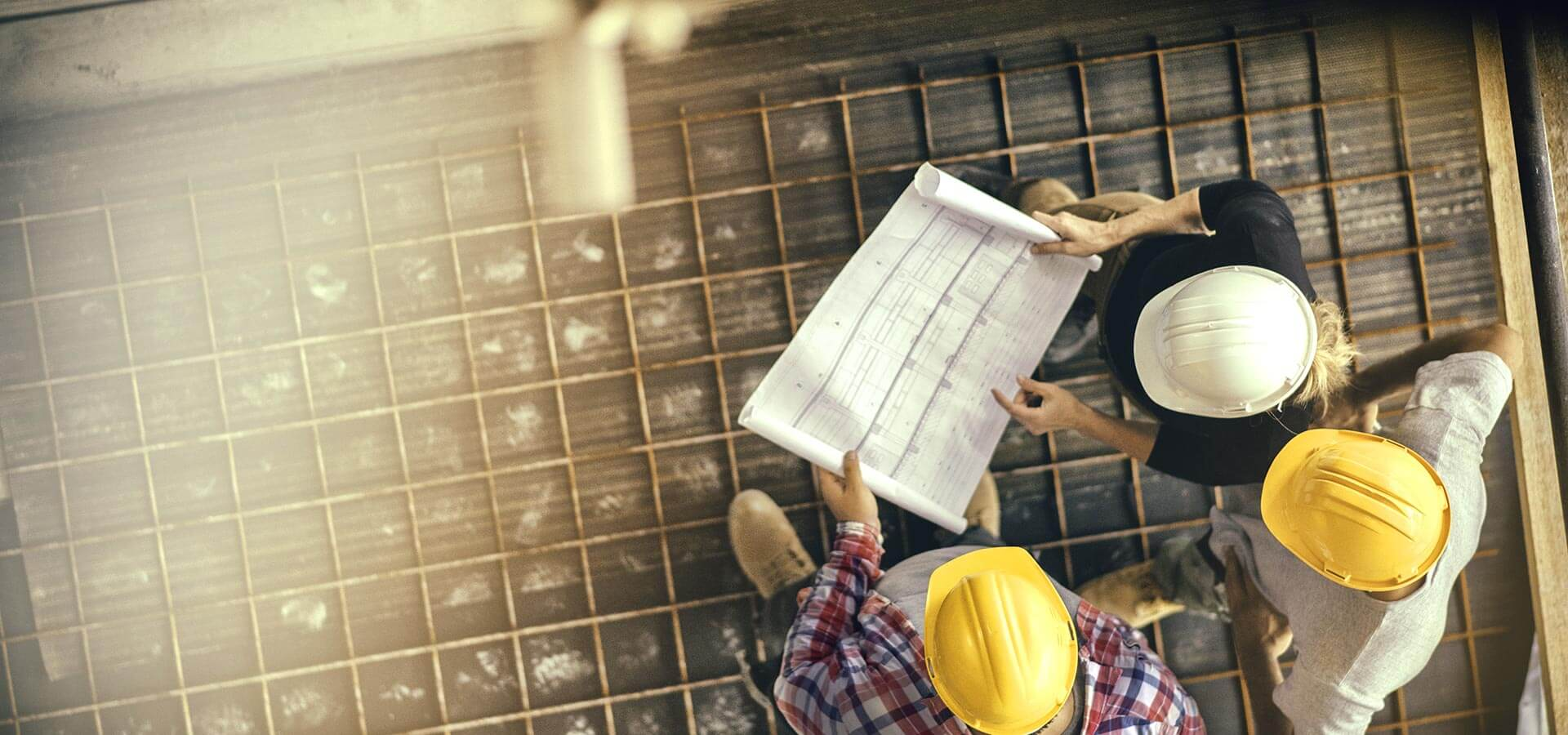Devis Assurance DO pour les architectes
